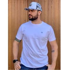 Camiseta Tuff 2386