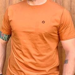 Camiseta Tuff 2398