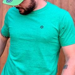Camiseta Tuff 2404