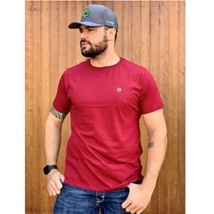 Camiseta Tuff 2410