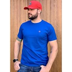 Camiseta Tuff 2416