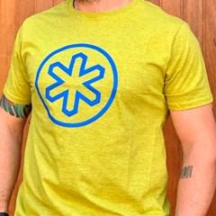 Camiseta Tuff 2455