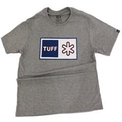 Camiseta Tuff TS-2428