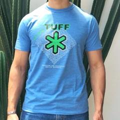 Camiseta Tuff  TS-3137