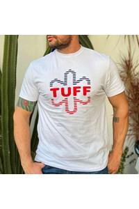 Camiseta Tuff TS-3377