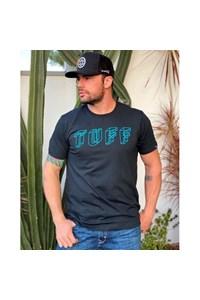 Camiseta Tuff TS-4321