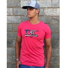 Camiseta TXC 1054