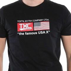 Camiseta TXC 1573