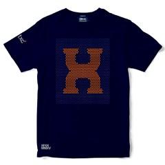 Camiseta TXC 19117