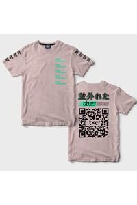 Camiseta TXC 19122