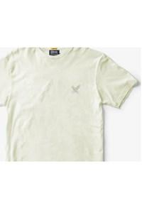 Camiseta TXC 19233