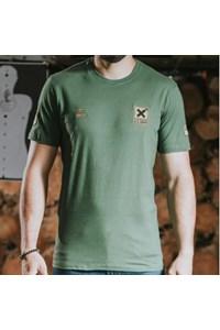 Camiseta TXC 19270