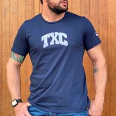 Camiseta TXC 19289