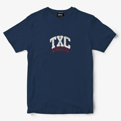 Camiseta TXC 19308