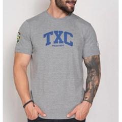 Camiseta TXC 19338