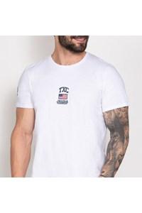 Camiseta TXC 19352