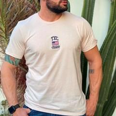 Camiseta TXC 19559