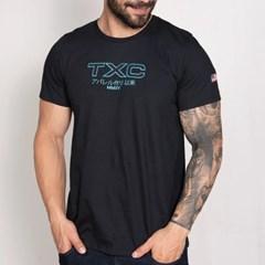 Camiseta TXC 19628