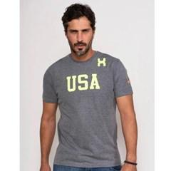 Camiseta TXC 2040