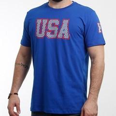 Camiseta TXC Azul Royal 1200 ... 45662d6e6166b