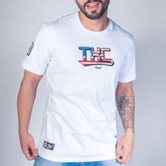 Camiseta TXC Brand 1945