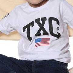 Camiseta TXC Infantil 14056I
