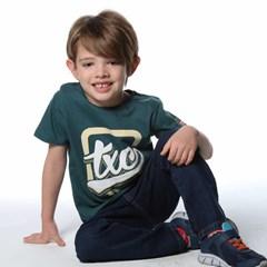 Camiseta TXC Infantil 14065