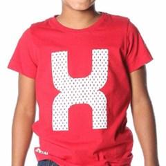 Camiseta TXC Infantil 14066