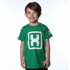 Camiseta TXC Infantil 14069