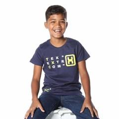 Camiseta TXC Infantil 14076