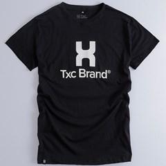 Camiseta TXC Preto 1216
