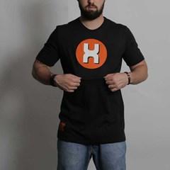 Camiseta TXC Preto 1421
