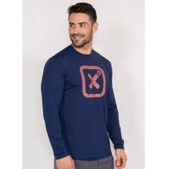 Camiseta TXC Proteção UV 19173