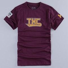 Camiseta TXC Roxo 1244 ... 6f0a84e2381