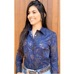 Camisete Mexican Shirts 0067-08-MXS
