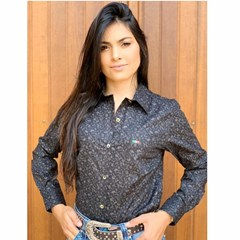 Camisete Mexican Shirts 0072-01-MXS