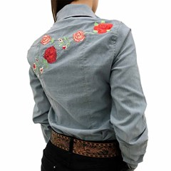 Camisete Miss Country Jeans 276