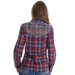 Camisete West Dust CA26964