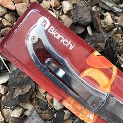 Canivete Bianch Alumínio 10406/33