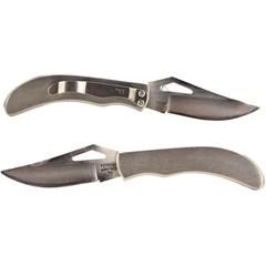 Canivete Ferreira Inox 135