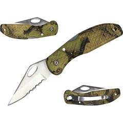 Canivete Maxam Importado SK7473C