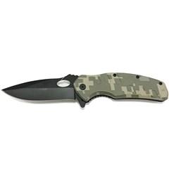 Canivete Rampant Importado SKSA215