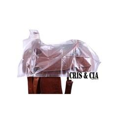 Capa Plástica para Sela Western Partrade 244680