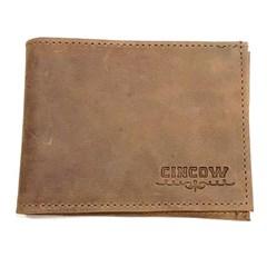 Carteira Cincow Graxo CW9182