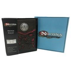 Carteira Nocona Importada N5426304