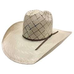 Chapéu American Hat Bicolor 5050