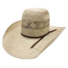 Chapéu American Hat Sisal 1803