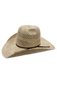 Chapéu American Hat Tuff Coope TC8850