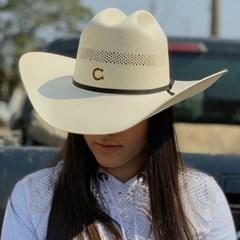 Chapéu Charlie 1 Horse Importado 10x Cool Hand