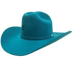 Chapéu Charlie 1 Horse Importado 4x Dime Store Cowgirl